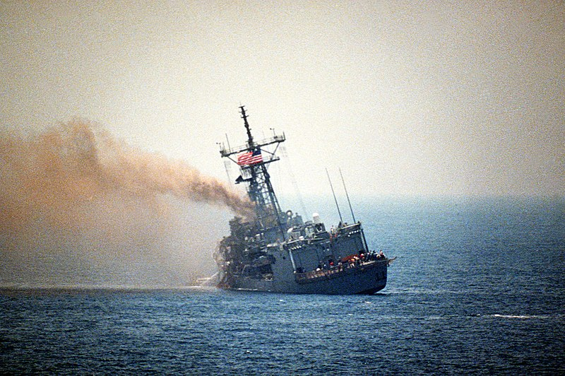 File:USS Stark.jpg