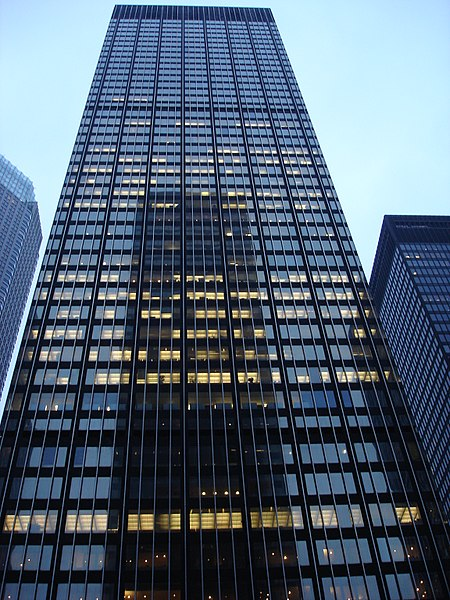 File:270 Park Avenue (WTM by official-ly cool 100).jpg