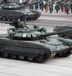 merkava tank schematic