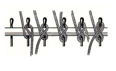Cabillot (marine) — Wikipédia