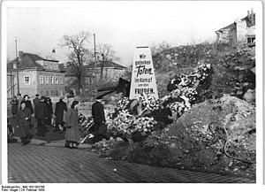 Bundesarchiv Bild 183-S93768, Dresden, Neustad...