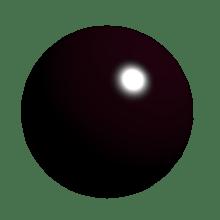 Blender 3D Noob To ProMetal Versus Plastic Wikibooks Open Books For An Open World