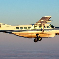 Cessna 406 Diagram Nissan Terrano Wiring Of A Plane New Era 208 Caravan Wikipedia Exterior