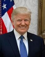 https://i0.wp.com/upload.wikimedia.org/wikipedia/commons/thumb/5/56/Donald_Trump_official_portrait.jpg/220px-Donald_Trump_official_portrait.jpg?resize=145%2C183&ssl=1