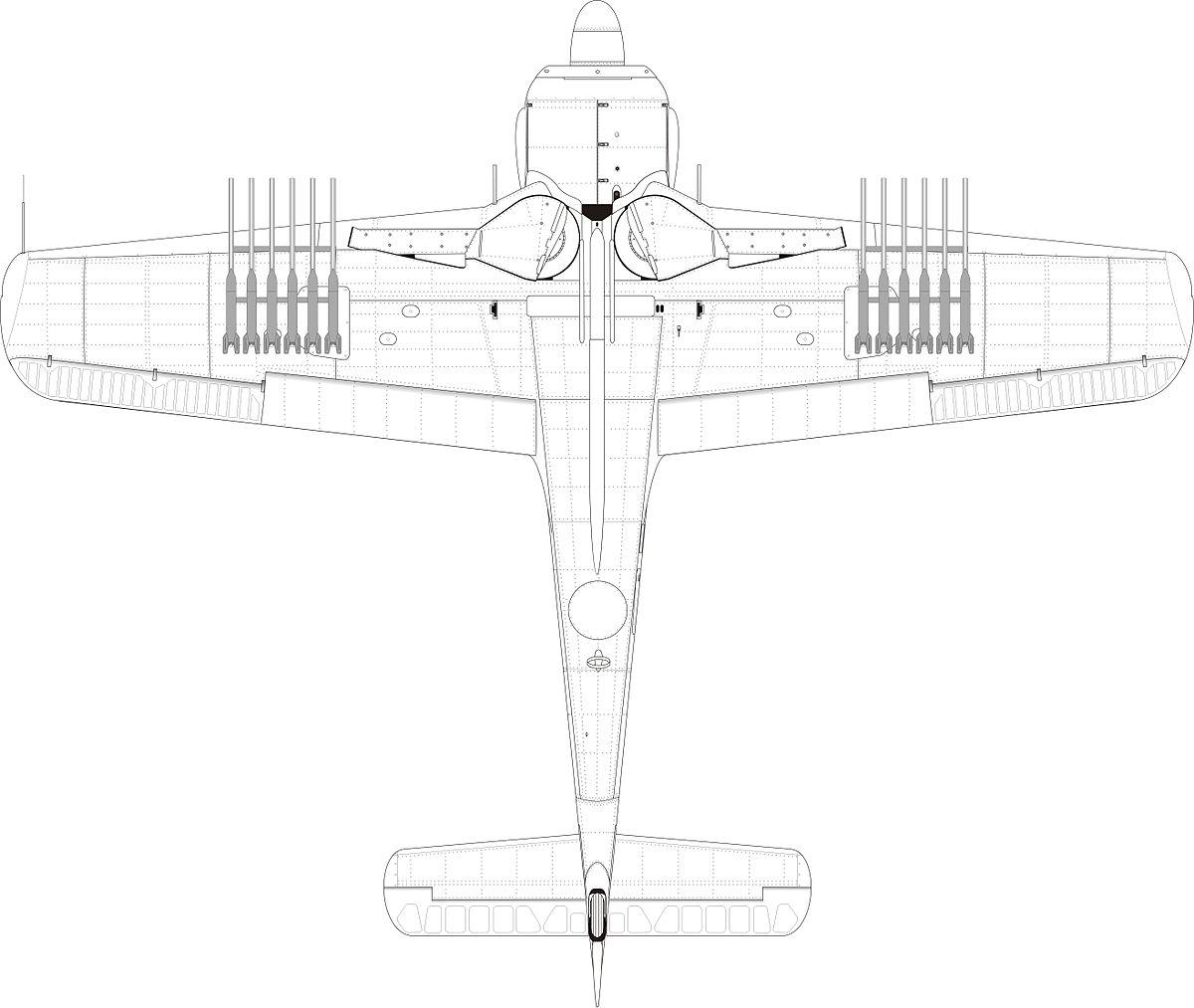 Germanluftwaffe archiv dokumente abc