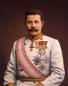 HGM Wilhelm Vita Porträt Franz Ferdinand.jpg