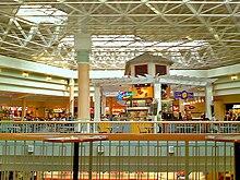 Hamilton Mall  Wikipedia