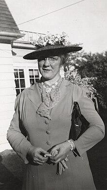 Helen C White  Wikipedia