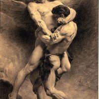 Nature of Scripture: Part 3: Scripture as Subversion