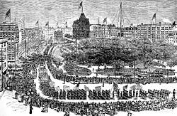 Labor Day New York 1882.jpg