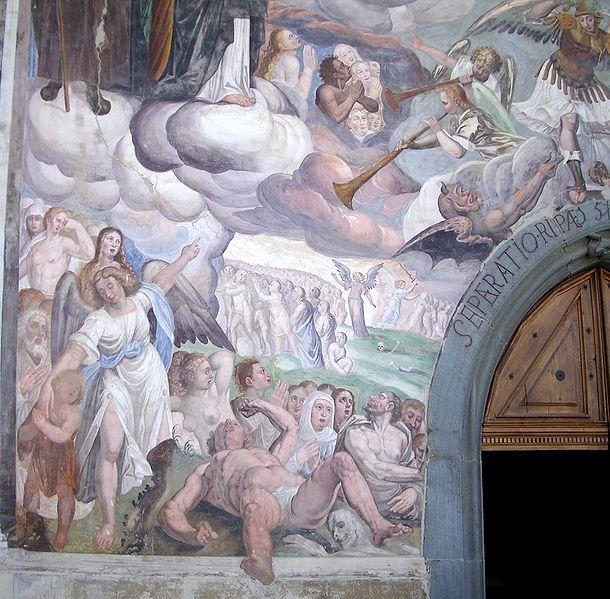 File:Mechiorre DEnrico Giudizio Universale Riva Valdobbia 02work.jpg