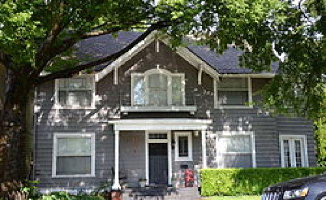 Mitchell House Little Rock Arkansas Wikipedia