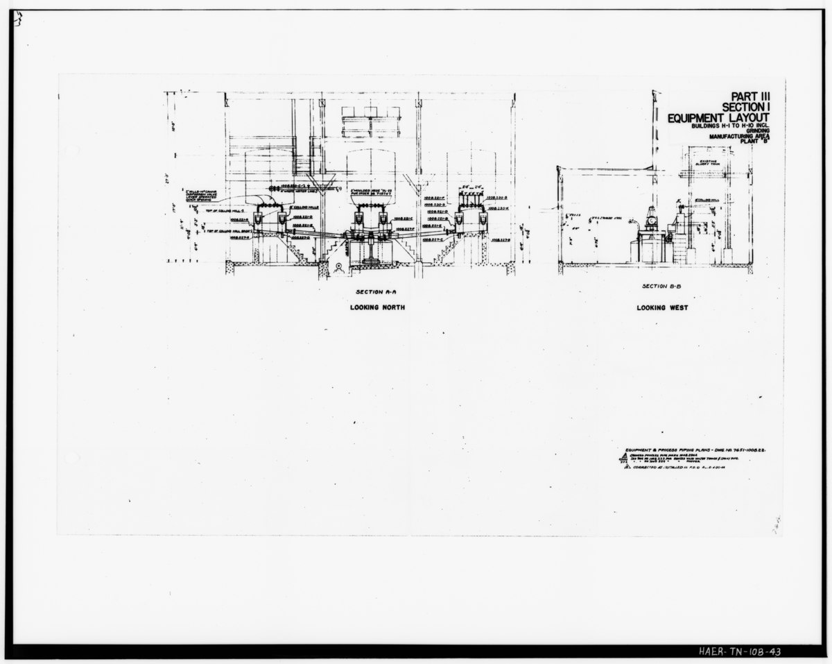 File Photograph Of A Line Drawing Part Iii Section 1