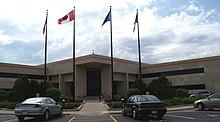 Schneider National - Wikipedia