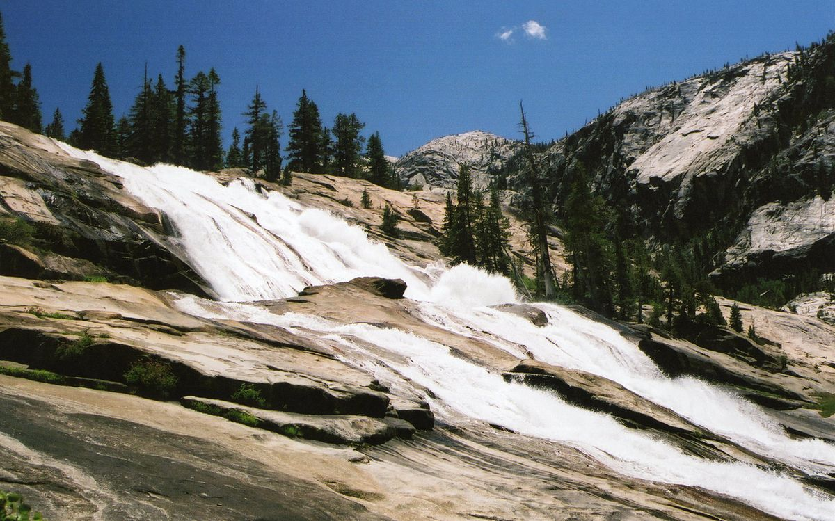 Free Wallpaper Fall Season Waterwheel Falls Wikipedia