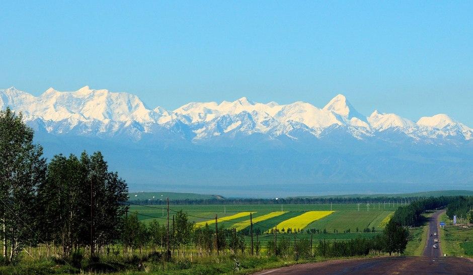 Xinjiang DSC 8179 (3813626261).jpg