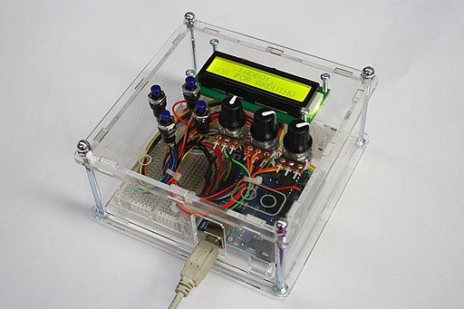 Electronic Circuit Design Methods