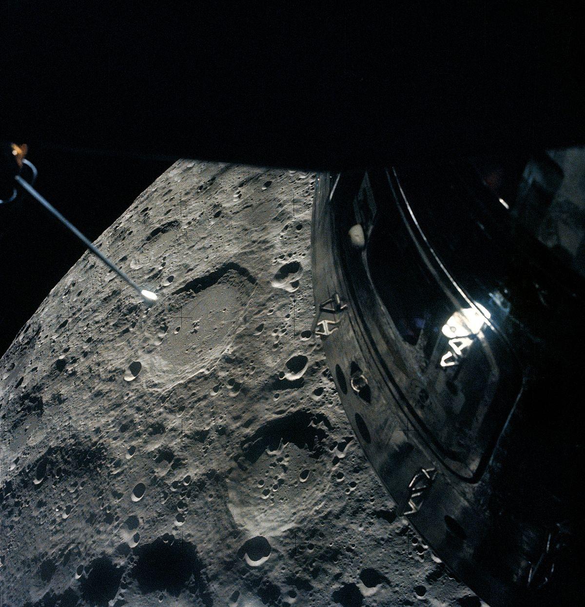 Apollo 13  Wikipedia