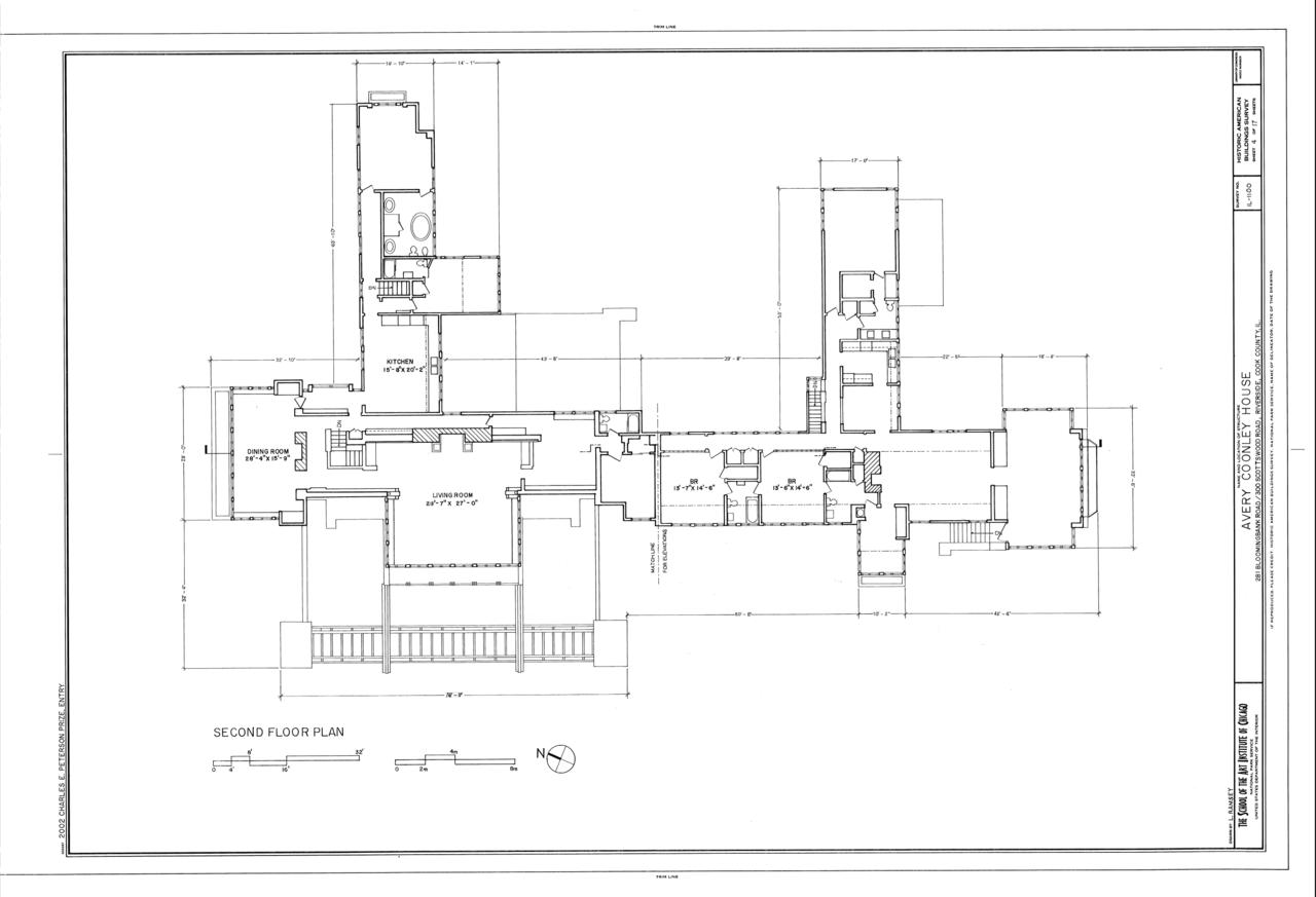 Free Floor Plan Design Software
