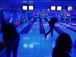 Bowling  Wikipedia