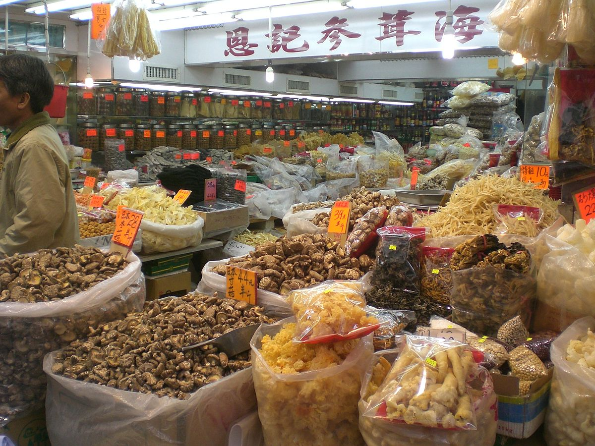 Fresh Food Market Zayed Address