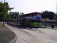 大埔工業邨 - 維基百科,自由的百科全書