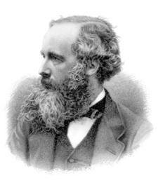James Clerk Maxwell.png