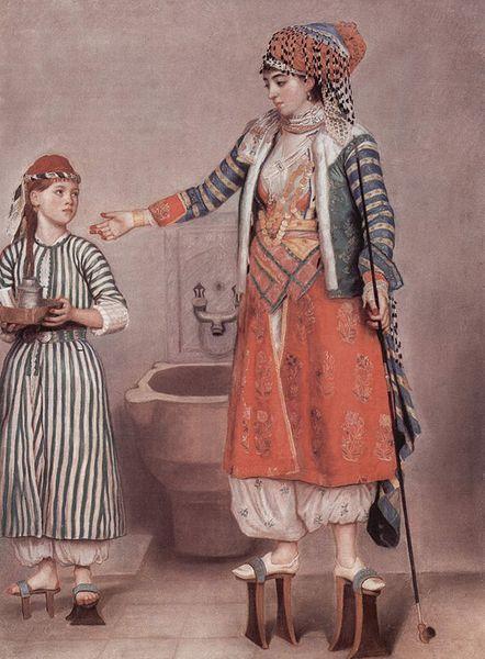 File:Jean-Étienne Liotard 007.jpg