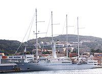 Le voilier de croisière Wind Spirit (1).JPG