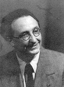 Luigi Polacchi  Wikipedia