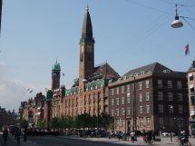 File Palace Hotel Copenhagen Denmark