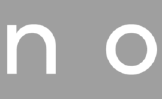 File Sanoma Logo 2013 Png Wikimedia Commons