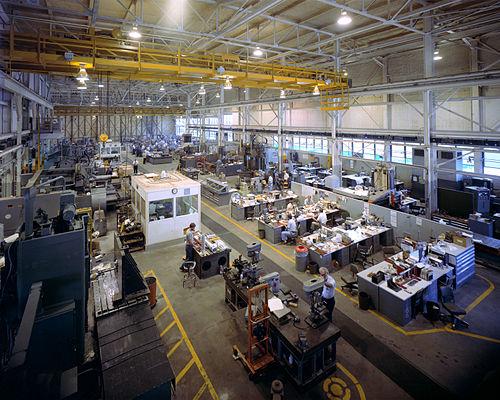 55  Personal Factory Starter Set  Wikibooks open books