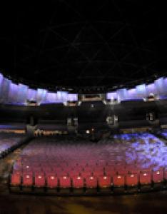 Zappos theater also wikipedia rh enpedia