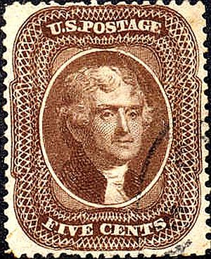 Thomas_Jefferson_1856_Issue-5c.jpg
