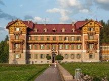 Grand Hotel Toblach Wikipedia