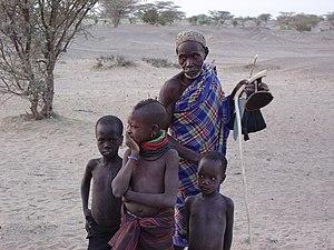 TurkanaPeople.jpg