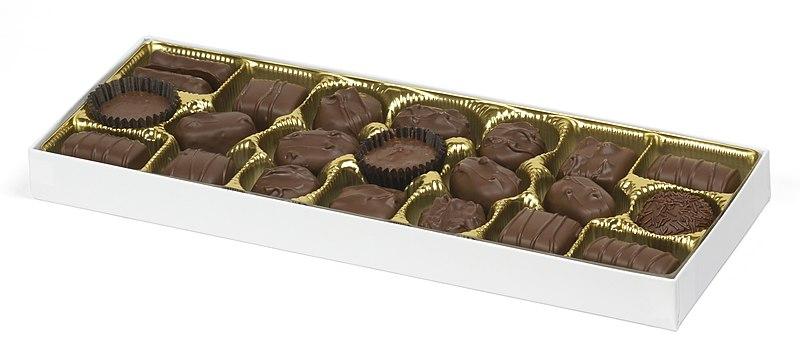 File:White-Box-of-Chocolates.jpg