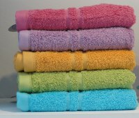 Towel - Wikipedia