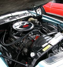 file 1970chevroletcamaroz28 engine jpg [ 1280 x 960 Pixel ]