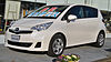 2nd Toyota Ractis 1.jpg
