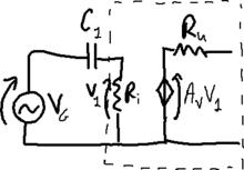 Sistemi e tecnologie elettroniche/Gli amplificatori