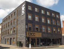 Bloc Hotels - Wikipedia