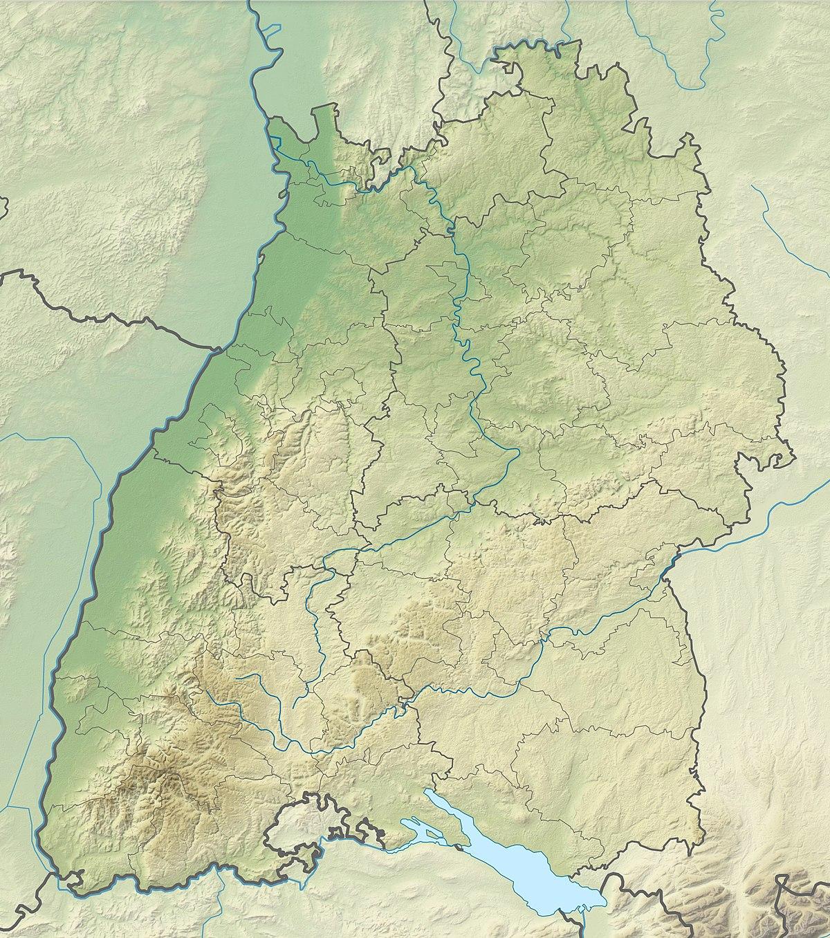 Lörrach — Wikipédia