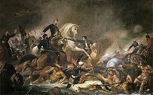 Batalha de Campo Grande - 1871.jpg