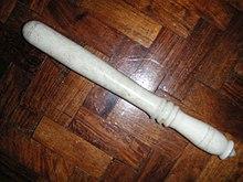 baton law enforcement wikipedia