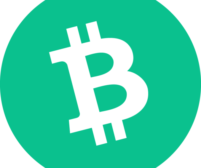 Bitcoin Cash guide and review is an interesting resource for all your BCH needs.