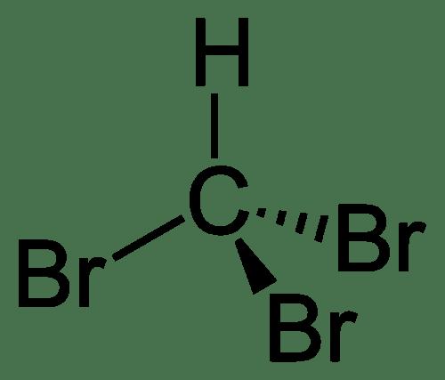 small resolution of lewis diagram cbr2 wiring diagram lewis diagram chbr3