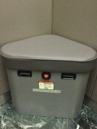 File:Elevator chair for emergency.jpg - Wikimedia Commons