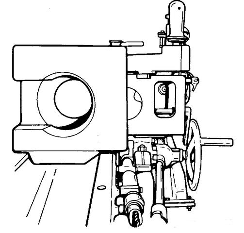 File:Figure416 Horizontal sliding-wedge breechblock.png